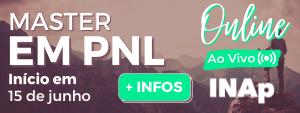 Master Practitioner em PNL Online