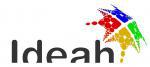 Logo IDEAH Desenvolvimento Humano