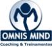OMNIS MIND - Coaching e Treinamentos para o Desenvolvimento Pessoal