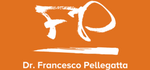 Dr. Francisco Pellegata – Master Trainer