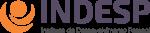 INDESP - Instituto de Desenvolvimento Pessoal