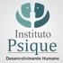 Instituto Psique - Desenvolvimento Humano