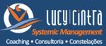 logo Lucy Cintra