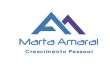 CRESCIMENTO PESSOAL Marta Amaral