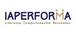 INSTITUTO DE ALTA PERFORMANCE HUMANA - IAPERFORMA