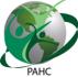 PAHC - Programação em Autoconhecimento e Comunicação